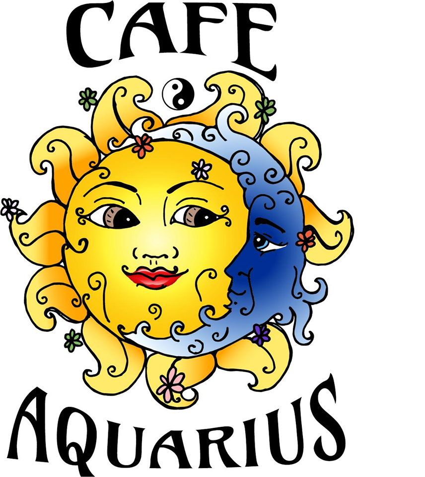 Cafe Aquarius, Cafe Aquarius Chalmette, Restaurants in Chalmette, casual dining in chalmette, casual dining in st. bernard, best cafes in New Orleans, Vegan restaurant in chalmette, vegan restaurants in st. bernard, vegetarian options in chalmette, meal prep services in new orleans, meal prep services in chalmette, meal prep services in st. bernard, desserts in chalmette, desserts in st. bernard, ronda deforest