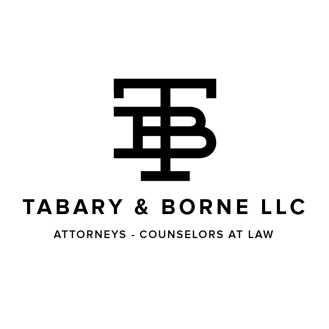 Tabary and Borne, Tabary & Borne, St. Bernard Attorney, New Orleans Attorney, Chalmette Law Office, Lisa Borne, Elizabeth Borne, Lawyers in Chalmette, Lawyers in St. Bernard